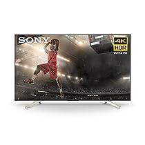042d1b9f8922 TV Deals for the Big Tournament