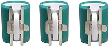 Gaoominy 3 Unids Impresora de SublimacióN 3D Abrazaderas de ...