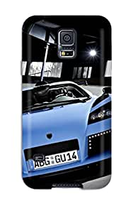 New Premium ZippyDoritEduard Gumpert Vehicles Cars Other Skin Case Cover Excellent Fitted For Galaxy S5