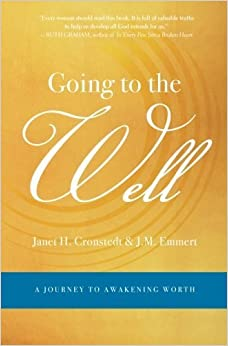 Book Going to the Well by Janet H. Cronstedt (2014-02-11)