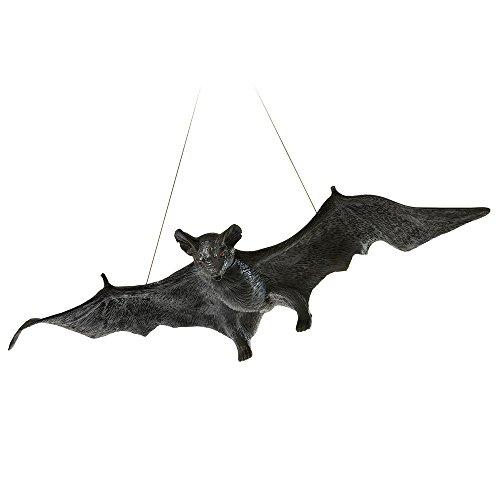 Bristol Novelty AK067 Giant Bat 23