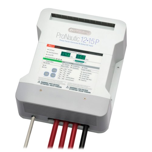 promariner-pronautic-1215p-15-amp-3-bank-battery-charger