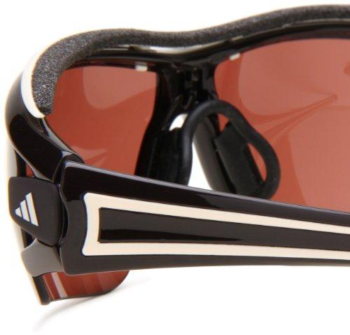 Adidas Evil Eye Halfrim S Pro a168 6051 66 UpUqwzrn