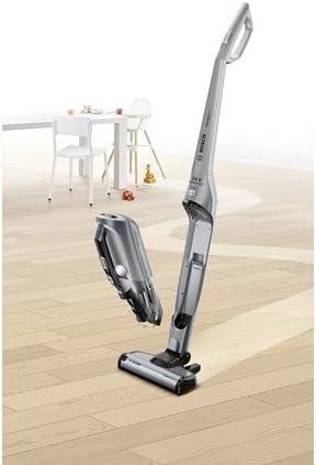 Bosch Aspirador Vertical BBH22451 2 en 1: de Mano y Escoba ...