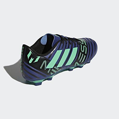 Multicolore 17 Football Homme FxG de 000 Messi adidas 4 Chaussures Vealre Negbas Tinuni Nemeziz 4TSxUz1qw