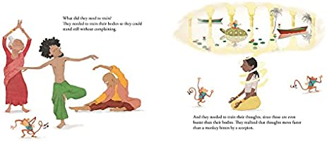 Yoga: Amazon.es: Miriam Raventos: Libros en idiomas extranjeros