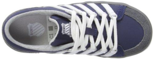 Bottes Ii Marine Charbon Enfants Unisexe Bleu Vnz Blanc Gowmet bleu Courtes suisse K n4gwqYE4