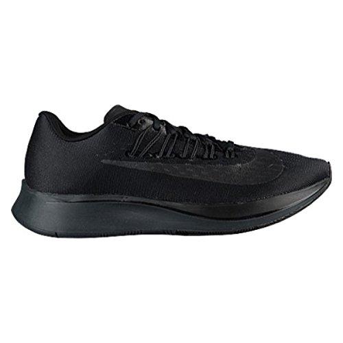 (ナイキ) Nike レディース 陸上 シューズ?靴 Nike Zoom Fly [並行輸入品]