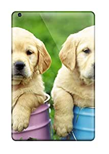 David Dietrich Jordan's Shop Ipad Mini Case Bumper Tpu Skin Cover For Labrador Retriever Dog Accessories 7924169I44717038