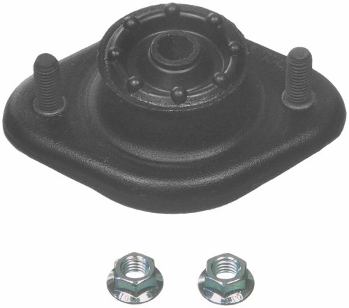 Moog K9624 Shock Mount Federal Mogul