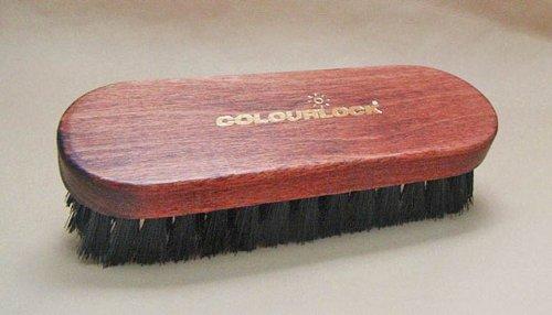 Colourlock Reinigungsbürste