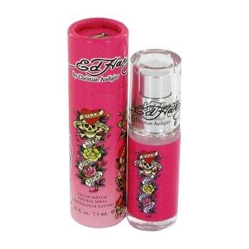 0.25 Ounce Fragrances - 6