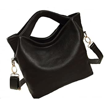57bd3f9dc7 Sac à main DIVA, sac a main en cuir, sac femme bandouliére, sac à ...