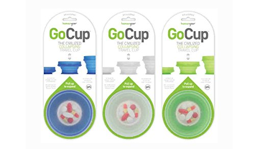 humangear-gocup-4oz-118ml-small-collapsibe-colors-vary-1-pack