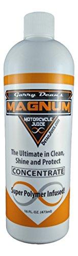 garry-deans-magnum-motorcycle-juice-1gal