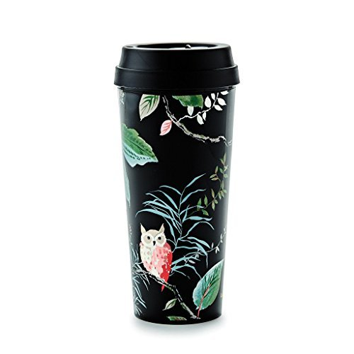 kate-spade-new-york-thermal-mug-birch-way-black