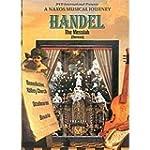 Naxos Musical Journey: Handel - The M...
