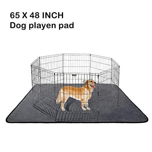 ANWA Washable Dog Pee