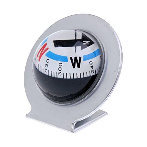 dash board compass - 7