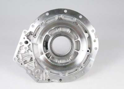 ACDelco 29544804 GM Original Equipment Automatic Transmission Low and Reverse Clutch Housing