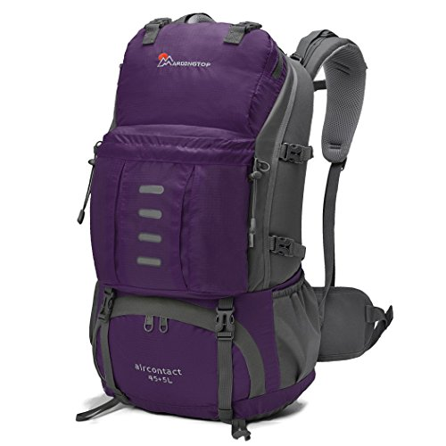 Mardingtop Liter Hiking Backpack Cover product image