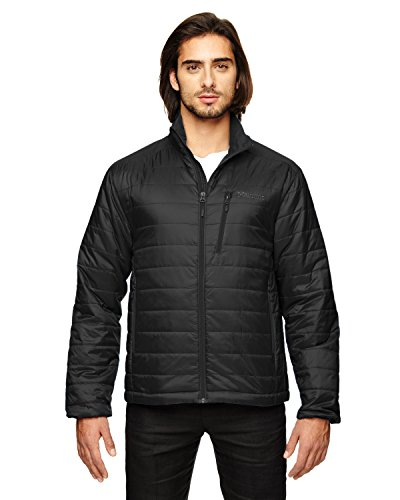 Marmot Men's Calen Jacket - BLACK - M