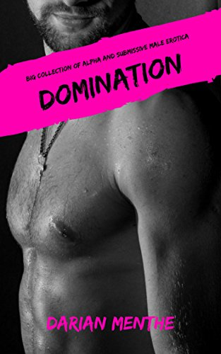 Opinion submissive male domination was error