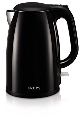 krups electric cordless kettle - 8
