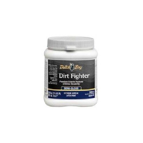 dutch-boy-1db51909-14-1db51909-14-ltx-dirt-fighter-exterior-paint-semi-gloss-latex-base-t