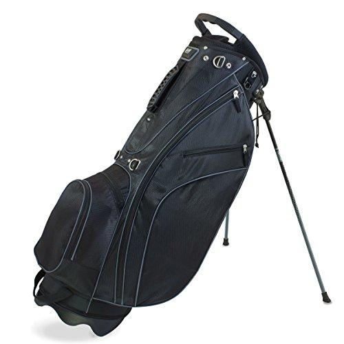 datrek-carry-lite-ii-stand-bag-black-charcoal