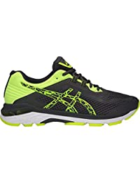 ASICS Men's Gt-2000 6 Lite-Show Running Shoes T834N