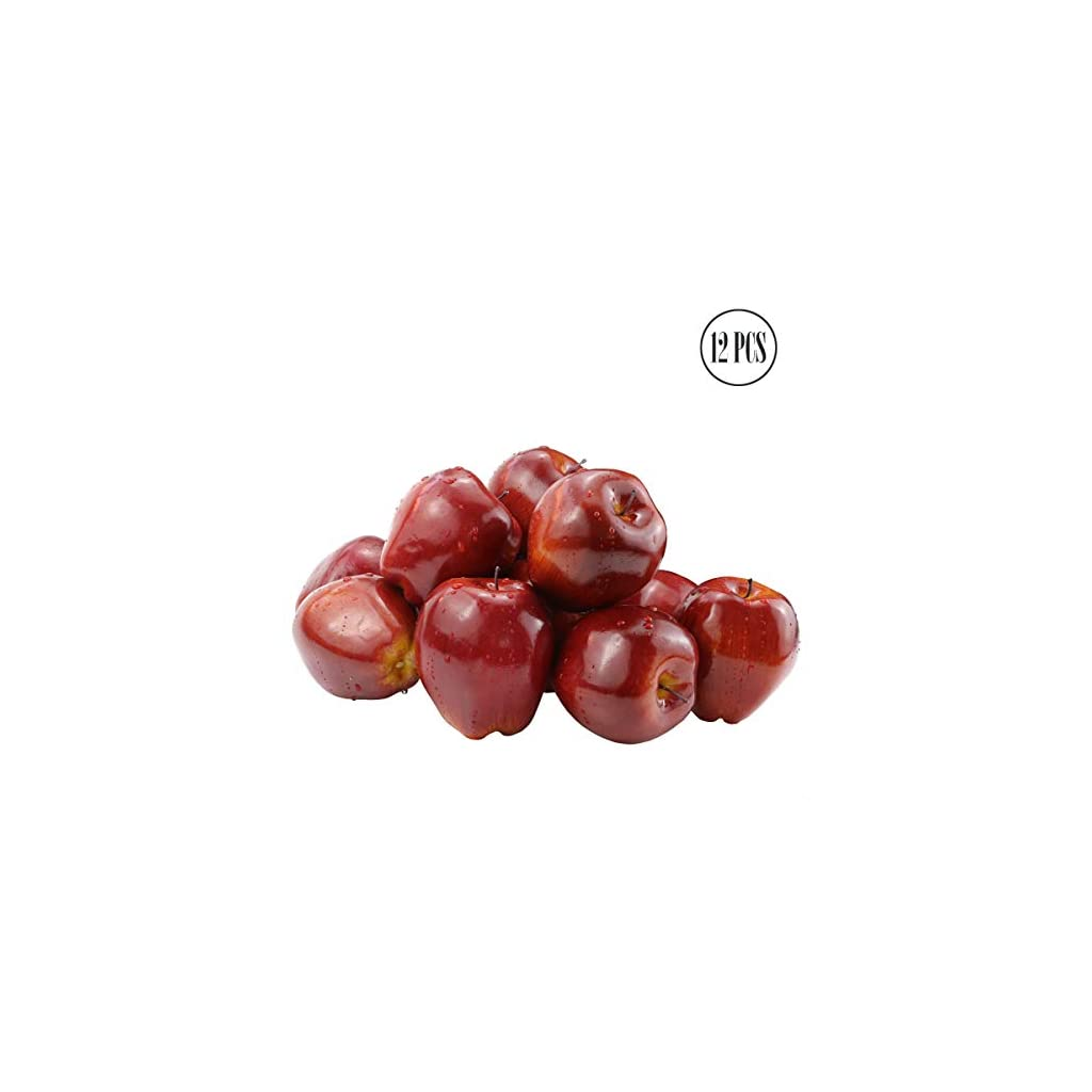 12PCS-Fake-Fruit-Apples-Artificial-Fruit-Plastic-Deep-Red-Apples-Artificial-Lifelike-Simulation-Red-Apples-Fake-Fruit-Home-House-Display-Decoration-For-Still-Life-Paintings-Storefront-Decoration-K