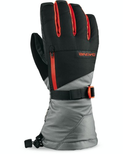 Dakine Men's Titan Gloves