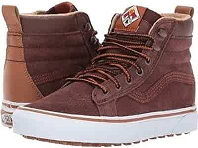 b94df4343d Shopping Vans - Skateboarding - Athletic - Shoes - Boys - Clothing ...