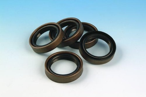 James Gasket Motor Sprocket Shaft Oil Seal (Sprocket Shaft Oil Seal)