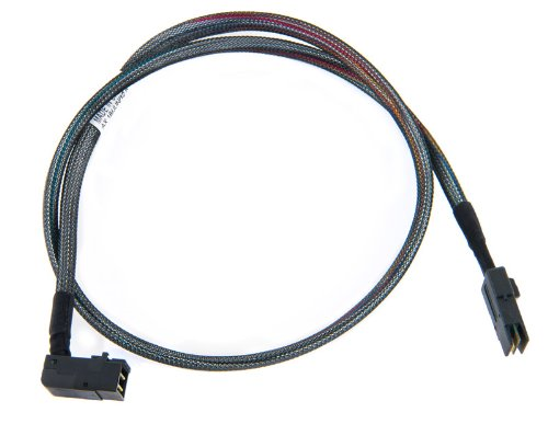 Adaptec Cable (2280200-R)