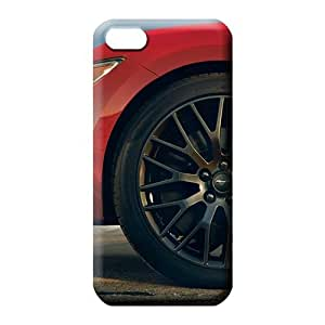 iphone 4 / 4s First-class Hot Style For phone Cases phone back shells Aston martin Luxury car logo super