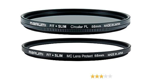 theenvirotimes.com Electronics Filters & Accessories Slim 72mm ...