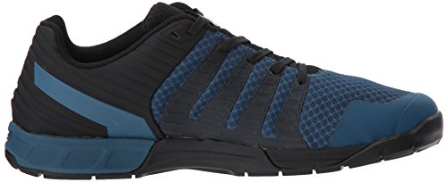 Inov-8 Mens F-Lite 260 (M) Cross Trainer Blue/Black TS1I8uASrD