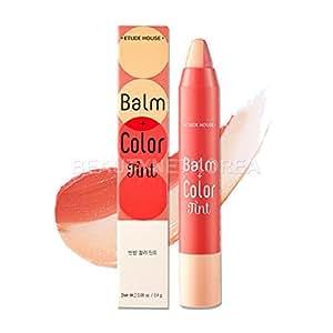 ETUDE HOUSE Balm Color Tint 2.4g / Beautynet Korea (#1)
