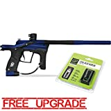 Planet Eclipse ETEK5 Paintball Marker W/Free OLED Board