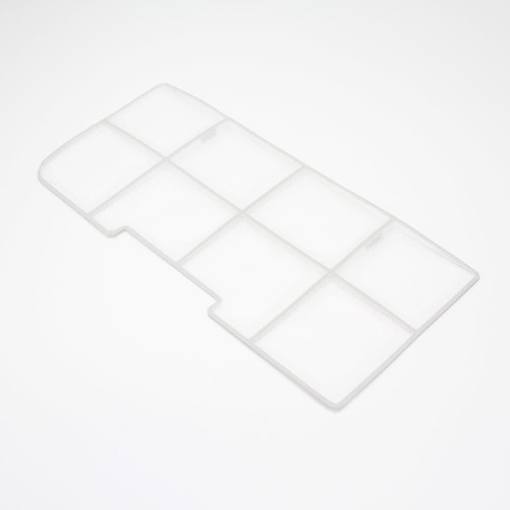 Frigidaire 5304477176 Air Conditioner Filter