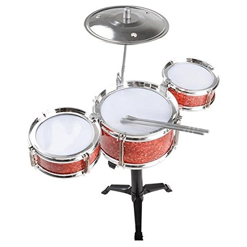 desktop-drum-set-musical-instrument-toy-for-kids-partys-holiday-gatherings-by-katzo