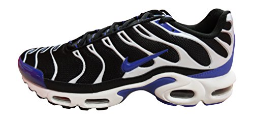 b70b78bfb6 nike air max plus TXT TN tuned mens trainers 647315 sneakers shoes ...