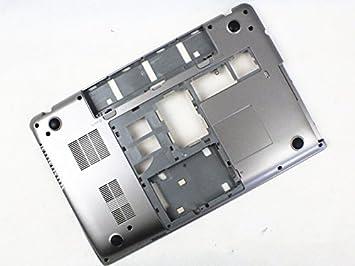 Nueva Original para Toshiba Satellite P850 P855 Serie ...