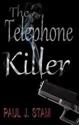 The Telephone Killer