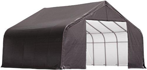 camper carport - 9