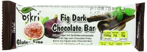 figs chocolate - 6