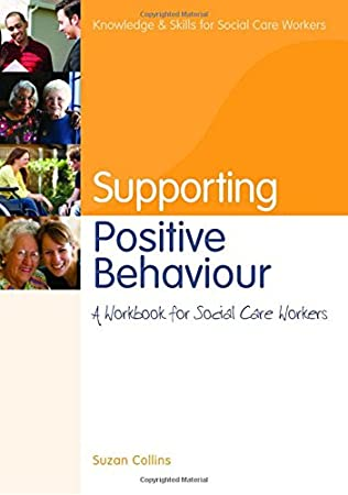 book cover of Supporting Relationships and Friendships