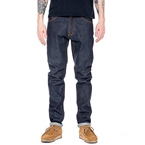 nudie-jeans-mens-fearless-freddie-dry-ring-112456-32x32